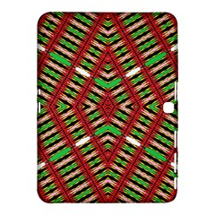 Only One Samsung Galaxy Tab 4 (10 1 ) Hardshell Case  by MRTACPANS