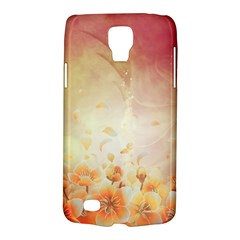 Flower Power, Cherry Blossom Galaxy S4 Active by FantasyWorld7