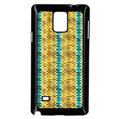 Peeled Paint Texture                         Samsung Galaxy Note 4 Case (color) by LalyLauraFLM