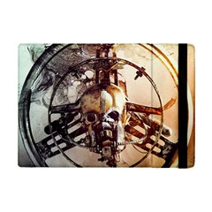 Mad Max Mad Max Fury Road Skull Mask  Ipad Mini 2 Flip Cases by amphoto
