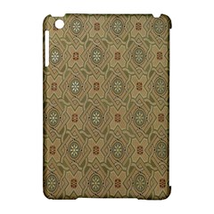 P¨|cs Hungary City Five Churches Apple Ipad Mini Hardshell Case (compatible With Smart Cover)