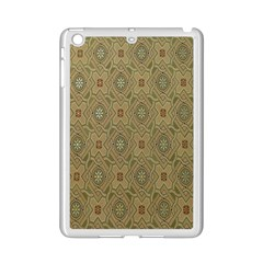 P¨|cs Hungary City Five Churches Ipad Mini 2 Enamel Coated Cases by Nexatart