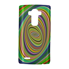 Ellipse Background Elliptical Lg G4 Hardshell Case by Nexatart
