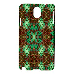 Art Design Template Decoration Samsung Galaxy Note 3 N9005 Hardshell Case