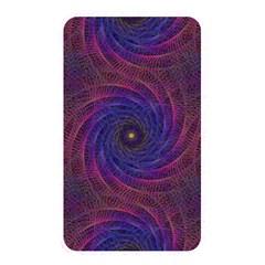 Pattern Seamless Repeat Spiral Memory Card Reader by Nexatart