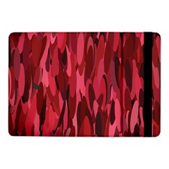 Abstract 3 Samsung Galaxy Tab Pro 10 1  Flip Case by tarastyle