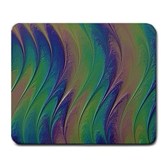 Texture Abstract Background Large Mousepads