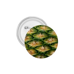 Pineapple Pattern 1 75  Buttons by Nexatart