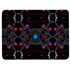 Roulette Star Time Samsung Galaxy Tab 7  P1000 Flip Case by MRTACPANS