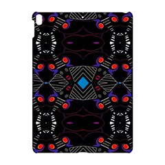 Roulette Star Time Apple Ipad Pro 10 5   Hardshell Case by MRTACPANS