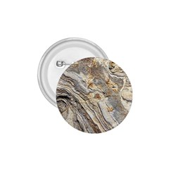 Background Structure Abstract Grain Marble Texture 1 75  Buttons by Nexatart
