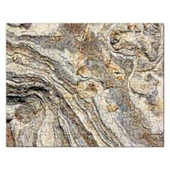 Background Structure Abstract Grain Marble Texture Rectangular Jigsaw Puzzl