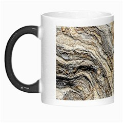 Background Structure Abstract Grain Marble Texture Morph Mugs