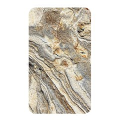 Background Structure Abstract Grain Marble Texture Memory Card Reader by Nexatart