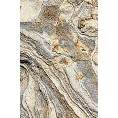 Background Structure Abstract Grain Marble Texture 5 5  X 8 5  Notebooks