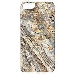 Background Structure Abstract Grain Marble Texture Apple Iphone 5 Classic Hardshell Case