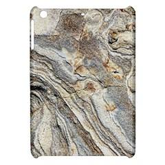Background Structure Abstract Grain Marble Texture Apple Ipad Mini Hardshell Case