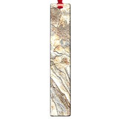 Background Structure Abstract Grain Marble Texture Large Book Marks