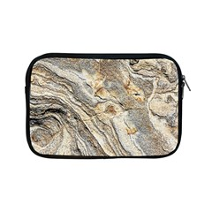Background Structure Abstract Grain Marble Texture Apple Ipad Mini Zipper Cases