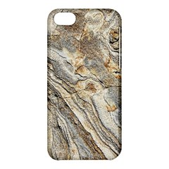 Background Structure Abstract Grain Marble Texture Apple Iphone 5c Hardshell Case by Nexatart