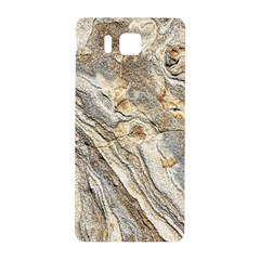 Background Structure Abstract Grain Marble Texture Samsung Galaxy Alpha Hardshell Back Case