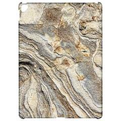 Background Structure Abstract Grain Marble Texture Apple Ipad Pro 12 9   Hardshell Case