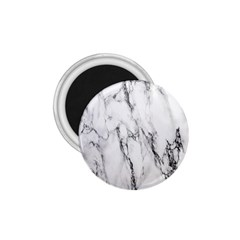 Marble Granite Pattern And Texture 1 75  Magnets by Nexatart