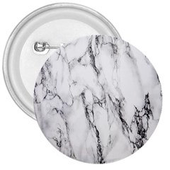 Marble Granite Pattern And Texture 3  Buttons by Nexatart