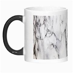 Marble Granite Pattern And Texture Morph Mugs