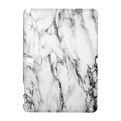 Marble Granite Pattern And Texture Galaxy Note 1 by Nexatart