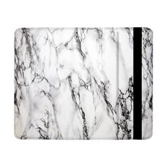 Marble Granite Pattern And Texture Samsung Galaxy Tab Pro 8 4  Flip Case by Nexatart