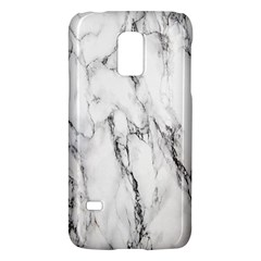 Marble Granite Pattern And Texture Galaxy S5 Mini