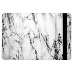 Marble Granite Pattern And Texture Ipad Air 2 Flip by Nexatart