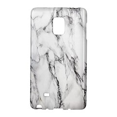Marble Granite Pattern And Texture Galaxy Note Edge by Nexatart