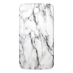 Marble Granite Pattern And Texture Samsung Galaxy Mega I9200 Hardshell Back Case