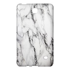 Marble Granite Pattern And Texture Samsung Galaxy Tab 4 (7 ) Hardshell Case