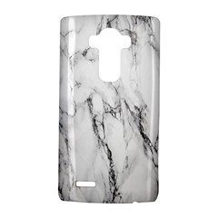 Marble Granite Pattern And Texture Lg G4 Hardshell Case by Nexatart