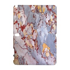 Marble Pattern Galaxy Note 1 by Nexatart