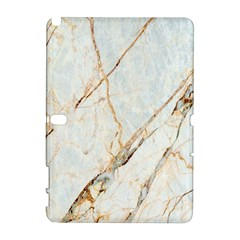 Marble Texture White Pattern Surface Effect Galaxy Note 1 by Nexatart