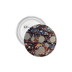 Marbling 1 75  Buttons