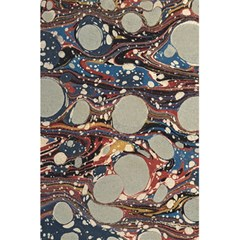 Marbling 5 5  X 8 5  Notebooks by Nexatart