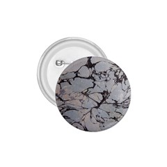 Slate Marble Texture 1 75  Buttons