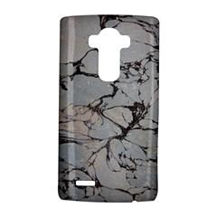 Slate Marble Texture Lg G4 Hardshell Case by Nexatart