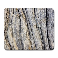 Texture Structure Marble Surface Background Large Mousepads