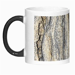 Texture Structure Marble Surface Background Morph Mugs