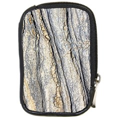 Texture Structure Marble Surface Background Compact Camera Cases