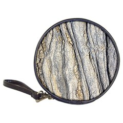 Texture Structure Marble Surface Background Classic 20 Cd Wallets by Nexatart