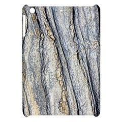 Texture Structure Marble Surface Background Apple Ipad Mini Hardshell Case by Nexatart