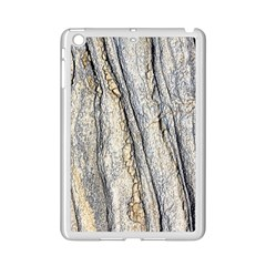 Texture Structure Marble Surface Background Ipad Mini 2 Enamel Coated Cases