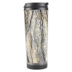 Texture Structure Marble Surface Background Travel Tumbler by Nexatart
